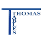 Thomas Tables Chiropractic - Thomas Chiropractic Tables - Thomas Table