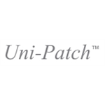 Uni Patch Products - Uni Patch Electrodes - Unipatch Supplies