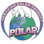 Polar Products Kool Max Ice Packs - Polar Kool Neck Wraps