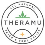 Theramu CBD Oils - Hemp Oil Extract & Emu Oil Creams