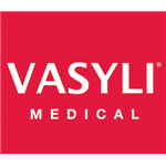 Vasyli Medical Sandals - Vasyli Orthotics - Vasyli Shoes