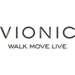 Vionic Orthotic Shoes, Sandals, Flip Flops, Slippers