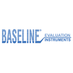 Baseline Evaluation Instruments - Baseline Instruments - Baseline Tools