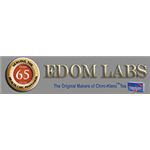 Edom Laboratories - Nutritional Supplements and Vitamins