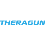TheraGun Percussion Therapy Products & Recovery Tools