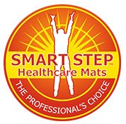 Smart Step Healthcare Mats for Sale - Anti-Fatigue Mats