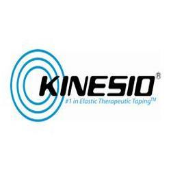 Buy Kinesio Tape - Kinesio Tex Gold Tape - Kinesio Tex Tape