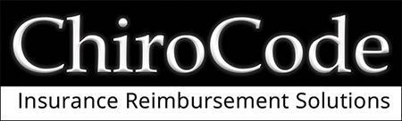 ChiroCode