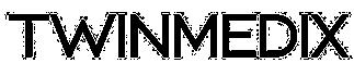 TWINMEDIX