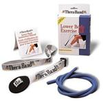 Exercise Kits