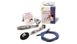 Exercise Kits