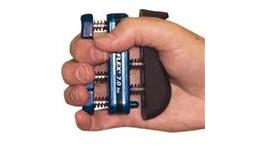 Hand & Wrist Exercisers