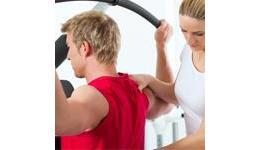Rehab & Exercise