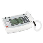 ComboCare™ Combo Ultrasound Unit - Two-Channel Electrotherapy Device