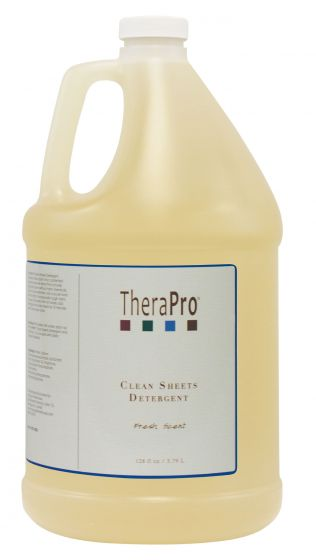 TheraPro™ Clean Sheets Laundry Detergent
