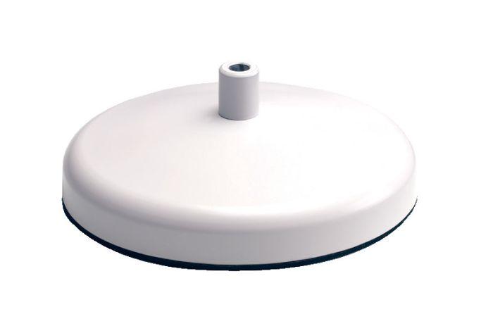 daylight™ Small Table Base