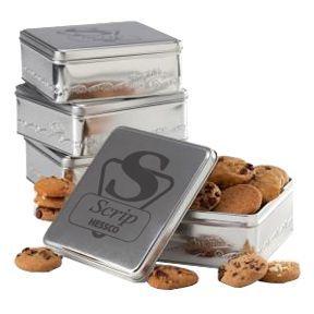 Mrs. Fields® Cookies For Scriphessco