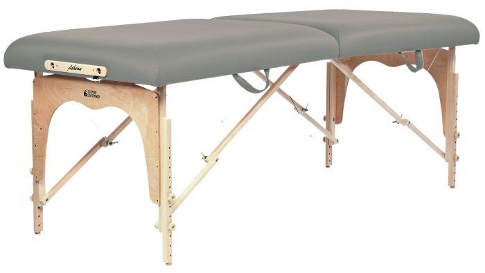 Custom Craftworks Athena Portable Massage Table
