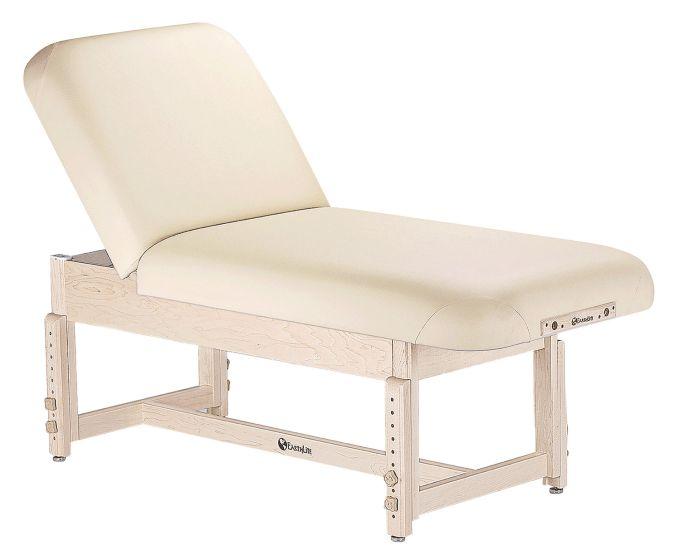 Earthlite Sedona Tilt Table With Trestle Base
