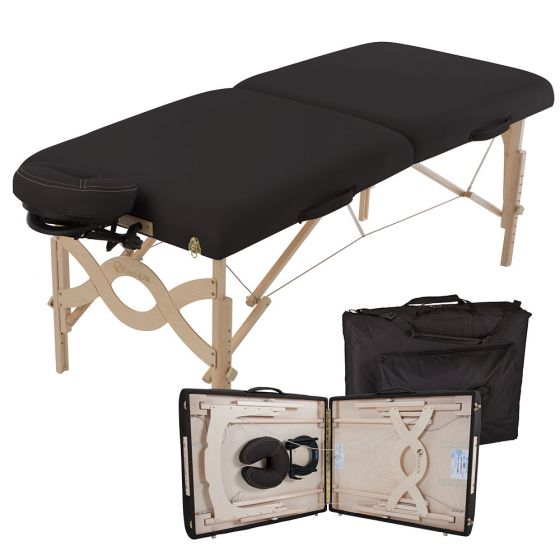 Earthlite® Avalon XD™ Massage Table Package