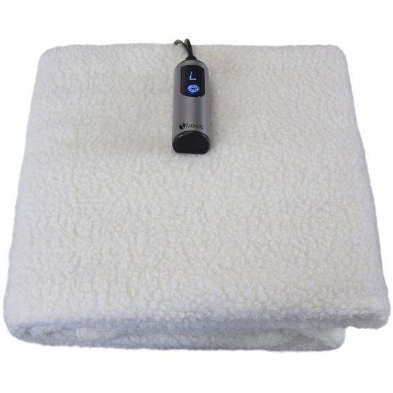 EarthLite® Professional Massage Table Warmer