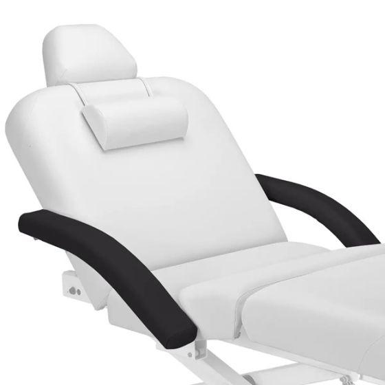 EarthLite® Salon Flex-Armrests
