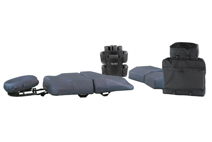 bodyCushion™ Full Pro Body Positioning System