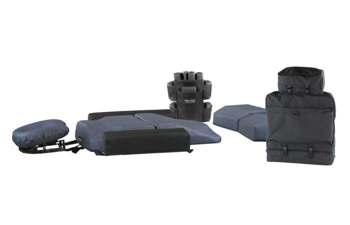 bodyCushion™ Full Pro Plus Body Positioning System