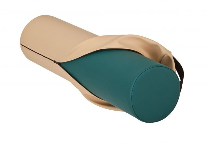 EarthLite® DuraBolster™ Replacement Cover