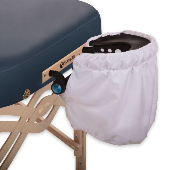 EarthLite® Breathe-Easy™ Headrest Pocket (5 pack)