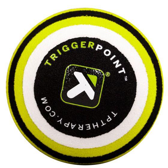 TriggerPoint MB1 Massage Ball