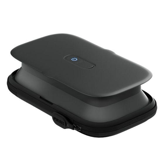 Homedics® UV-Clean Phone Sanitizer