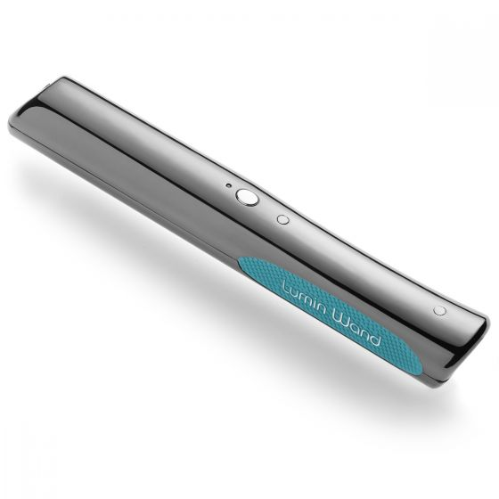 Lumin® Wand – Portable & Compact UV Sanitizer