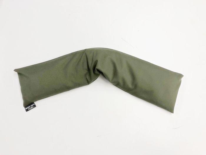 Mother Earth Pillows® The Body Wrap™