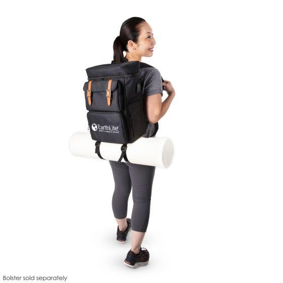 Earthlite LMT GO-PACK™ Travel Bag