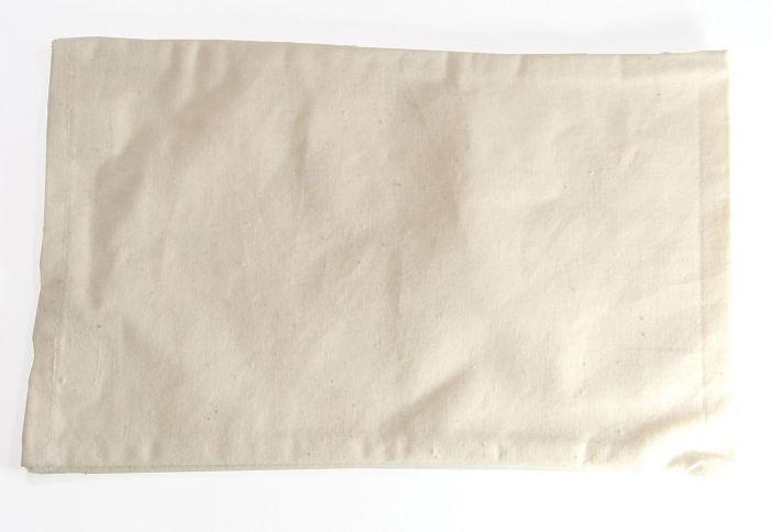 Cloth Cover For Rubber Plates