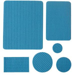 Electrotherapy Sponges - Sponges Only