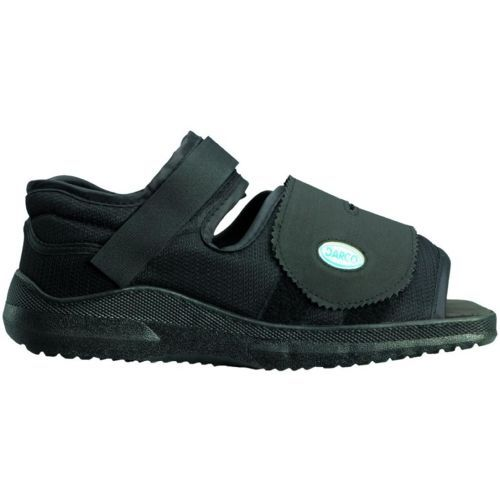 Darco Med-Surg Post Operative Shoe Women Medium