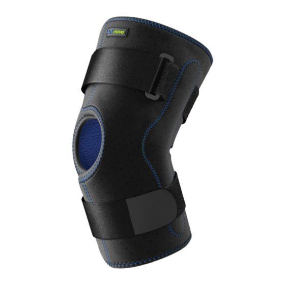 Actimove® Knee Brace