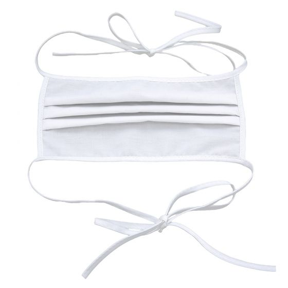 Buy Core Products® Adult Layered Cloth Face Mask (10/pk) & Get Kids Cloth Face Masks Free (5/pk)