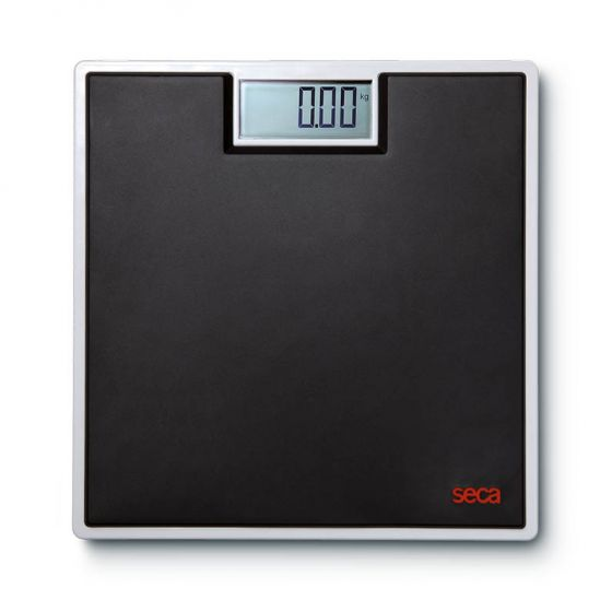 seca® 803 Digital Flat Scale