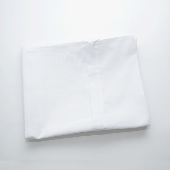 Vinyl Pillow Protector