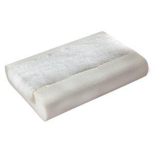 Pillo-Pedic Pillows