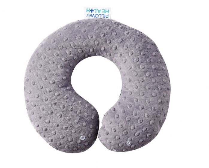 Pillow Of Health Travel Neck Pillow