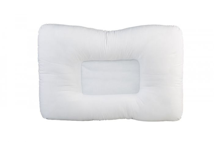Nrg Cervical Support Pillow
