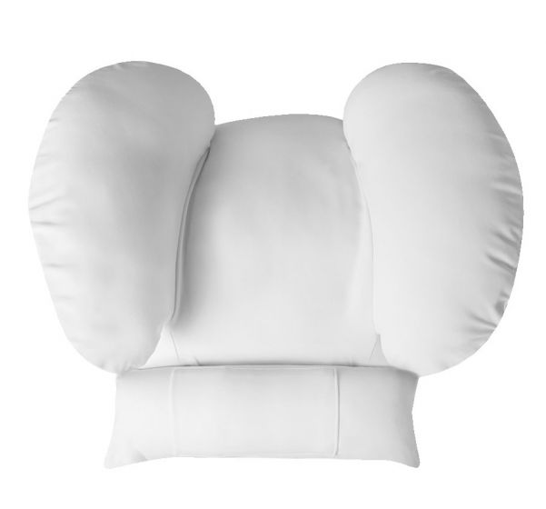 CosMed Comfort Pillow
