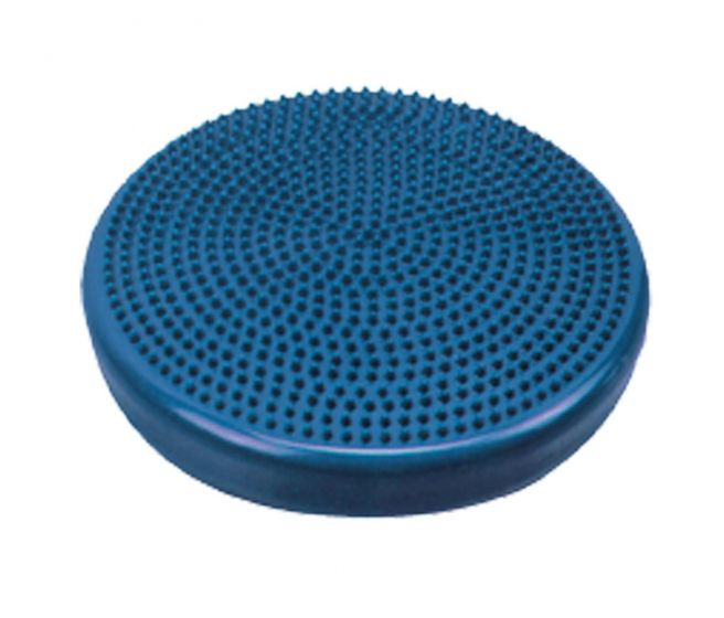 Cando® Inflatable Vestibular Disc- 23.6