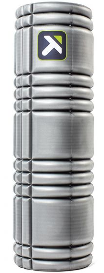 Trigger Point Core Foam Rollers