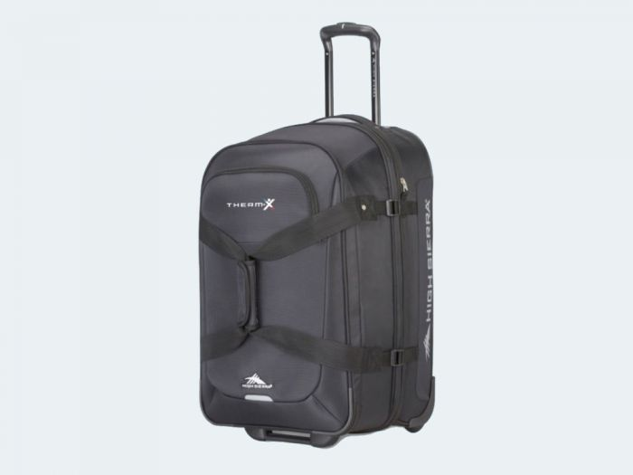 Therm-X AT Carry Case