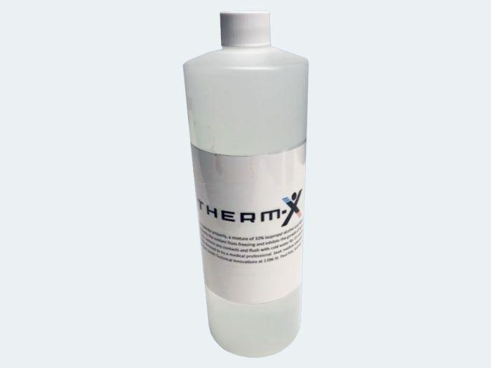 Therm-X Coolant – 1 Quart